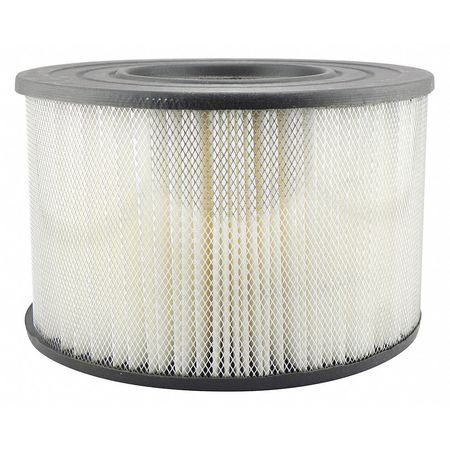 Air Filter, 8-29/32 x 5-23/32 in.
