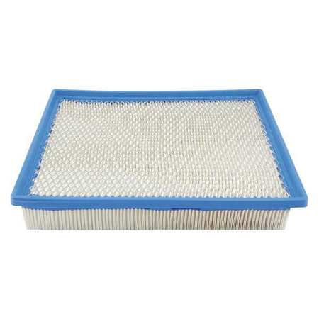 Air Filter, 8-15/16 x 1-29/32 in.