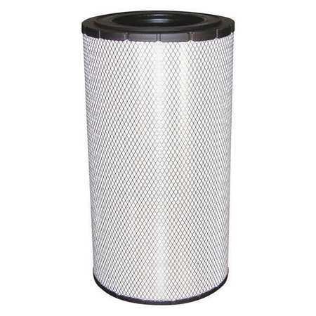 Air Filter, 12-9/32 x 22-29/32 in.