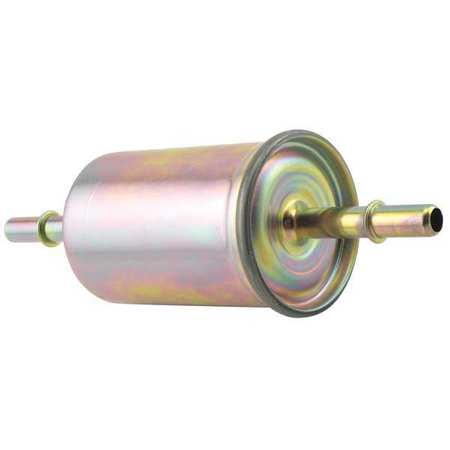 Fuel Filter, 6-29/32 x 2-9/32 x 6-29/32In