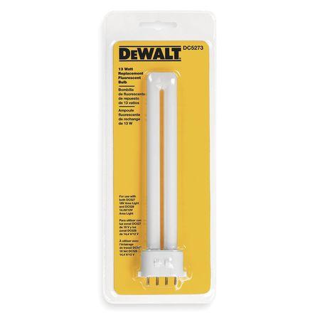 18 Volt Replacement Bulbs