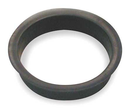 Support Tube Gasket
