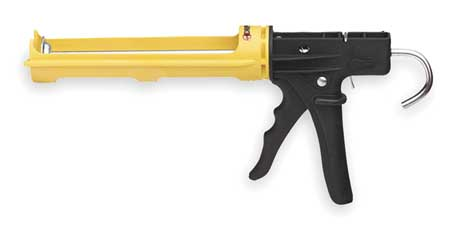Caulk Gun, Industrial