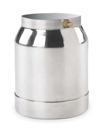 Paint Cup, 1 qt
