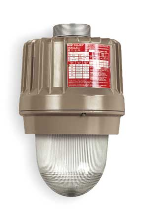 Metal Halide Light Fixture, M102