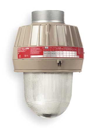 Metal Halide Light Fixture, M90