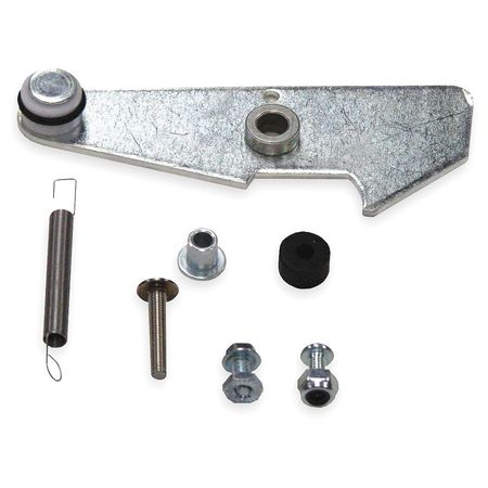 Service Kit, 4000/5000 Latch Parts