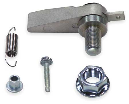 Service Kit, 8000 Latch Parts