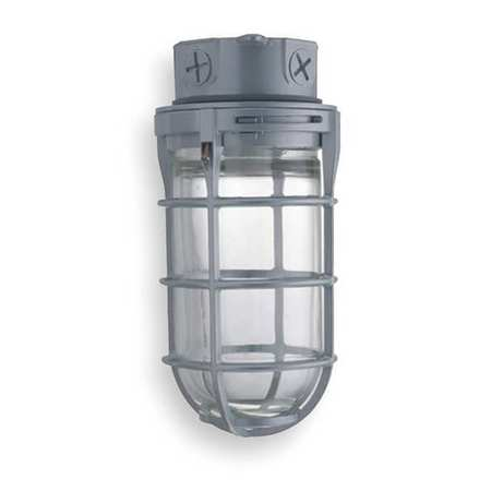 ACUITY LITHONIA Hazardous Location Lights