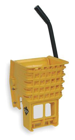 Side Press Mop Wringer, 16 oz. to 24 oz.