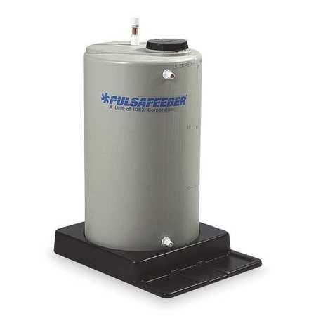 Chemical Tank, 15 G