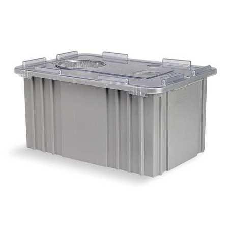 Coolant Pump/Tank, 5 G