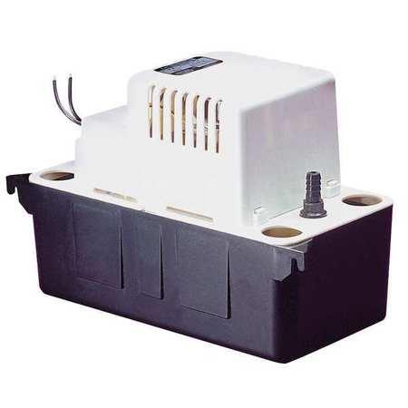 Pump, Condensate, 0.5 A