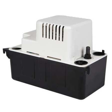 Pump, Condensate, 115V
