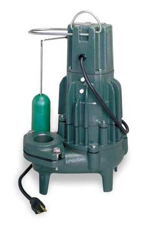 Shop Sewage & Effluent Pumps Category