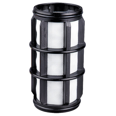 "Filter Screen, 3/4"", NPT, Brown"