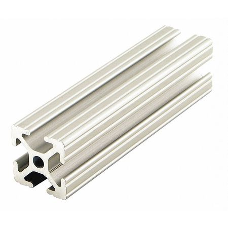 10 Series T-Slotted Extrusion Rails