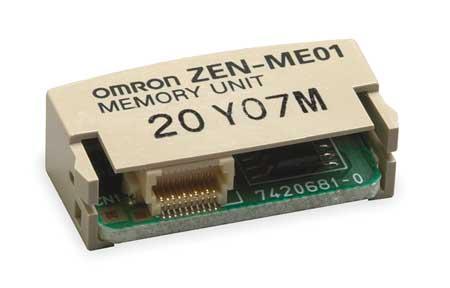 Memory Cassette