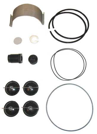 Fuel Transfer Pump Repair Kit