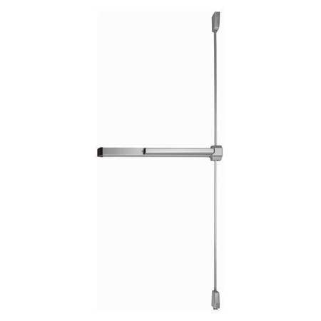 Surface Vertical Rod, Medium Duty