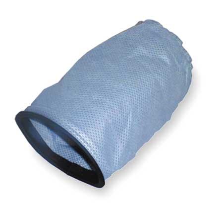 Filter, Cloth Filter