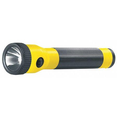 STREAMLIGHT 90 Lumens,  Xenon Handheld Flashlight