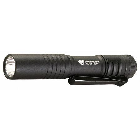 Streamlight MicroStream Battery-Powered LED Pen Light