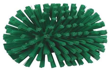 Tank Brush, Polyester, Replacement Brush