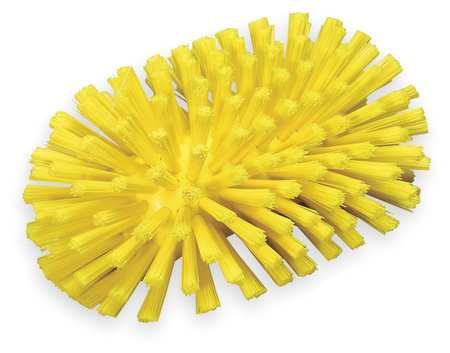 Tank Brush, Polyester, Replacement Brush