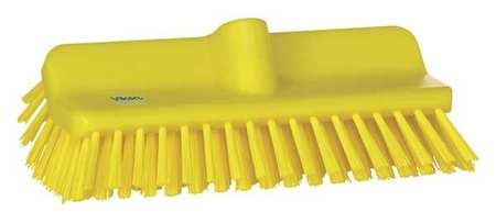 Wall Brush, Polyester, Replacement Brush
