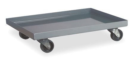 AkroMils Cabinet Dolly Lb ACM Zorocom - Cabinet dolly