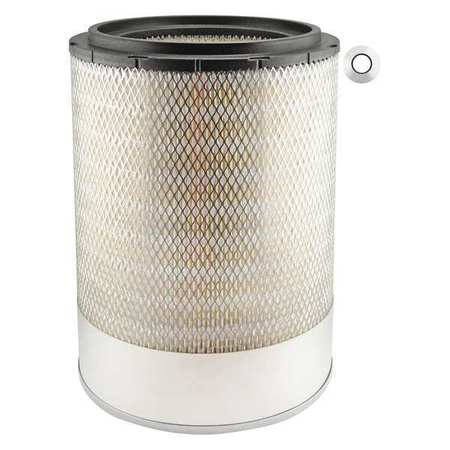 Air Filter, 12-1/32 x 15-5/16 in.