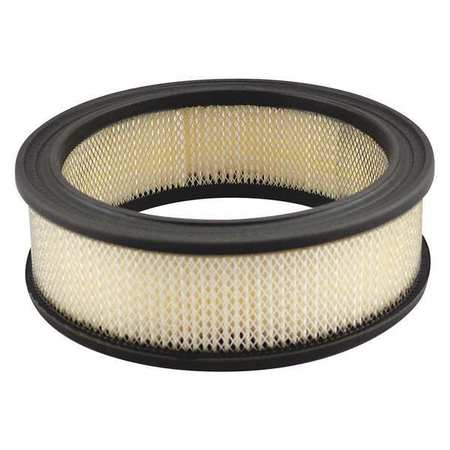 Air Filter, 6-29/32 x 2-1/4 in.
