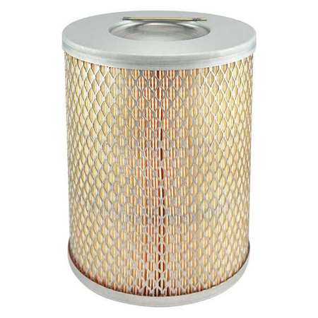 Air Filter, 6-15/32 x 8-1/4 in.