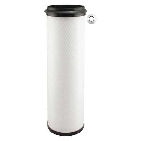 Air Filter, 5-1/8 x 18-5/8 in.