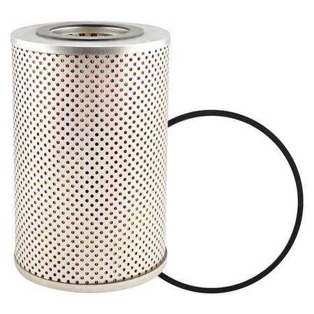 Hydraulic Filter, 4-17/32 x 7-1/16 In