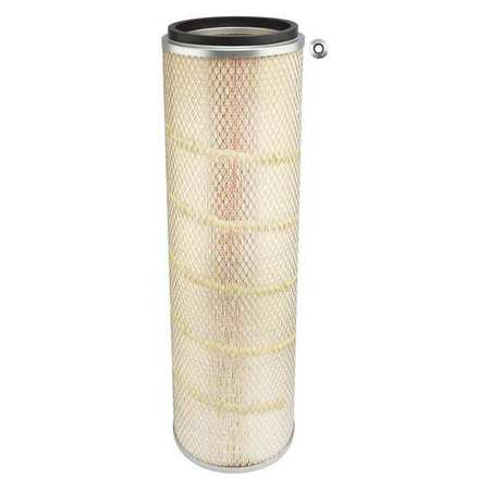 Air Filter, 7-11/32 x 23-1/2 in.