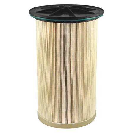 Fuel Filter, 8-3/8 x 4-5/8 x 8-3/8 In