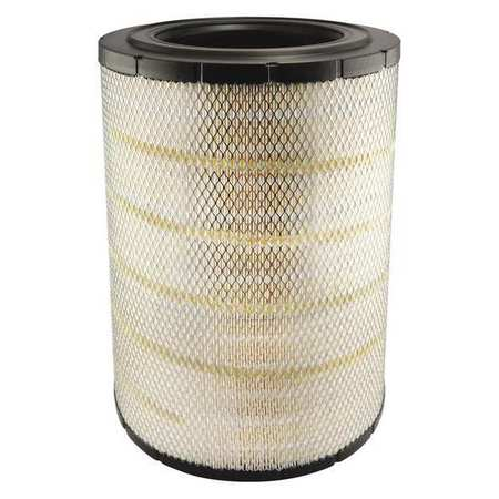 Air Filter, 13-15/32 x 17-3/4 in.