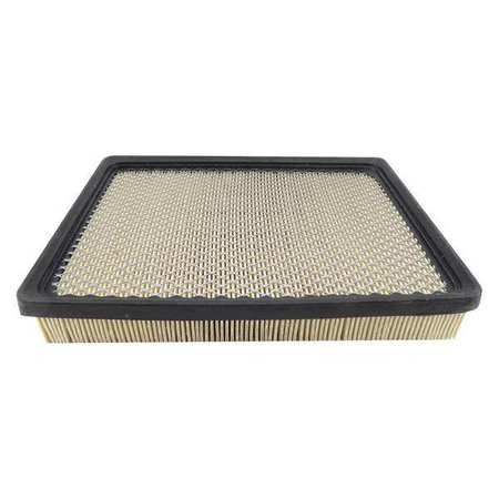 Air Filter, 7-1/8 x 1-21/32 in.
