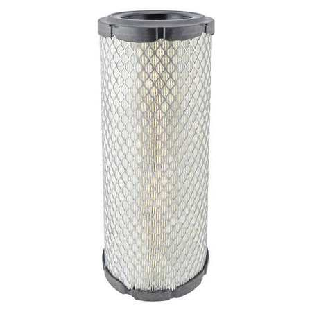 Air Filter, 4-1/8 x 11-27/32 in.