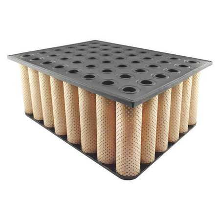 Air Filter, 15-7/32 x 8-5/32 in.