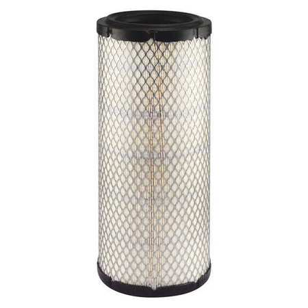 Air Filter, 5-1/32 x 12-7/16 in.