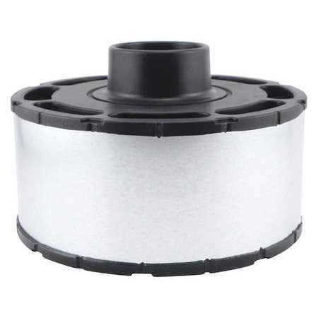 Air Filter, 8-9/16 x 5-5/16 in.