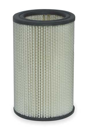 Air Filter, 5-3/4 x 6 in.