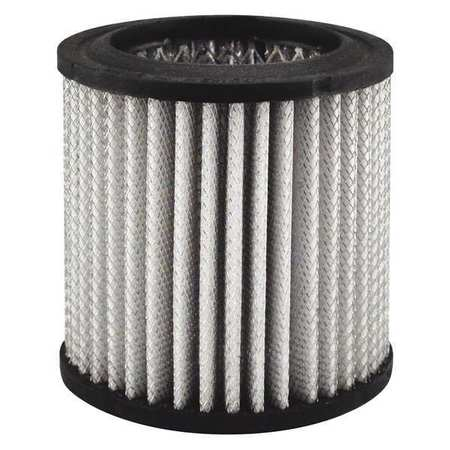Air Filter, 4-13/32 x 4-25/32 in.