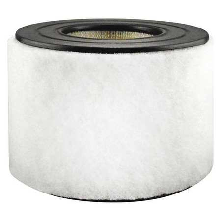 Air Filter, 8-3/4 x 5-31/32 in.