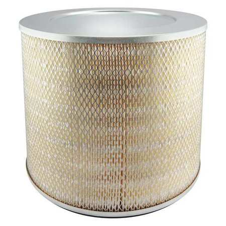 Air Filter, 13-13/16 x 12-1/8 in.