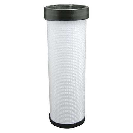 Air Filter, 4-15/16 x 13-15/16 in.