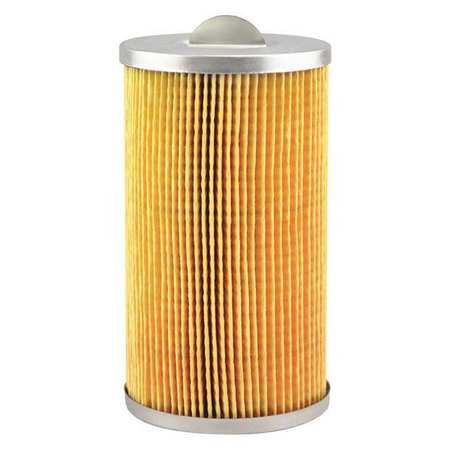 Fuel Filter, 6 x 3-1/32 x 6 In